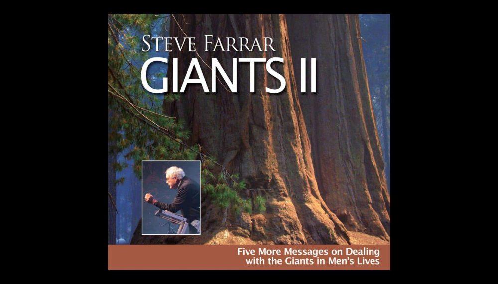 Giants - Part 2